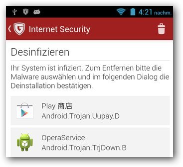 android-spyware-china