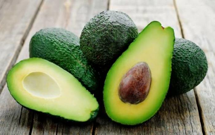 I benfici dell' AVOCADO.