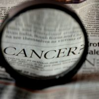 Le cellule mutate scacciano i tumori precoci dall'esofago
